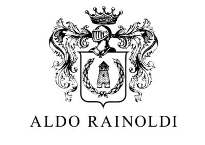 aldo-rainoldi-il-vino-come-cultura-logo-interno
