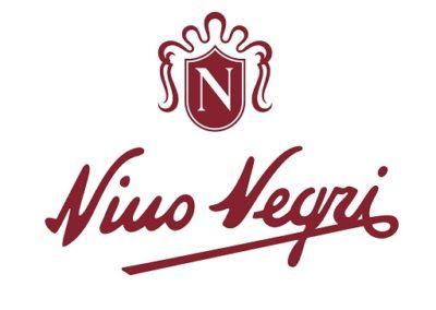 nino_negri