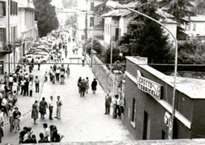 Sagra anni 70 - Foto 10