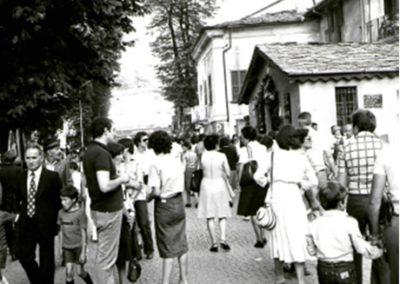 Sagra anni 70 - Foto 5