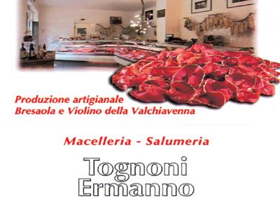 Tognoni